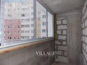 2 391 700 Руб., Однокомнатная квартира в новом доме! Индивидуальное отопление!, Купить квартиру в новостройке от застройщика в Твери, ID объекта - 319694293 - Фото 8
