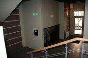 Продажа квартиры, Купить квартиру Рига, Латвия по недорогой цене, ID объекта - 313136894 - Фото 2