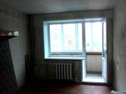 Продажа квартиры, Белгород, Ул. Попова