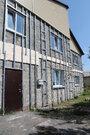 Продается большой дом в посёлке Новом - Фото 3