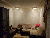 Продам 2х комнатную квартиру с дорогим ремонтом в центре г Михайловска - Фото 4
