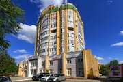 Продам квартиру в Орле на Октябрьской - Фото 1