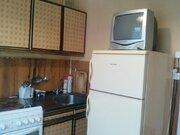 Квартира, Кулибина, д.3, Аренда квартир в Екатеринбурге, ID объекта - 319488859 - Фото 5