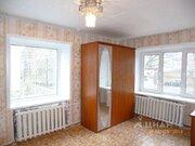 Продажа квартиры, Владимир, Лакина проезд