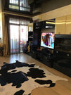 Квартира в центре Сочи - Фото 3