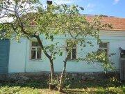 Квартира с землей в Конаково - все виды расчетов, Продажа квартир в Конаково, ID объекта - 332163931 - Фото 1