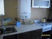 Купить трехкомнатную квартиру Панковка, ул. Промышленная, дом 11к3 - Фото 1
