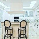 Продажа: коттедж 350 м2 на участке 12 сот., Продажа домов и коттеджей Арамиль, Сысертский район, ID объекта - 502933547 - Фото 6