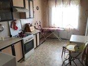 Продажа квартиры, Ессентуки, Ул. Седова, Продажа квартир в Ессентуках, ID объекта - 333868967 - Фото 5