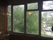 1 950 000 Руб., Квартира, Мурманск, Героев Рыбачьего, Купить квартиру в Мурманске по недорогой цене, ID объекта - 320966824 - Фото 3