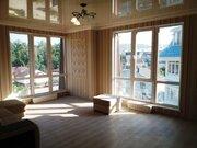 Купить квартиру 100 кв.м. в Новороссийске - Фото 2