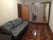 Квартира ул. Линейная 35, Аренда квартир в Новосибирске, ID объекта - 317079506 - Фото 3