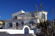 788 007 €, Продажа дома, Морайра, Аликанте, Продажа домов и коттеджей Морайра, Испания, ID объекта - 502117991 - Фото 4