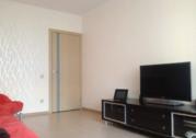 Современная квартира в мкр.Парковый - Фото 3