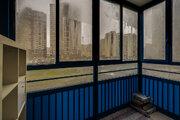 1-к. квартира с отличным ремонтом, Купить квартиру в Санкт-Петербурге по недорогой цене, ID объекта - 325204520 - Фото 13