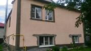 Дом 400 кв м г. Раменское, д. Дергаево, черта города! - Фото 2