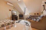 Галиаскара камала 18 с мебелью и техникой театр Камала метро Тукая - Фото 4