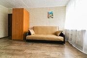 Maxrealty24 Строителей 9, Снять квартиру на сутки в Москве, ID объекта - 319892554 - Фото 9