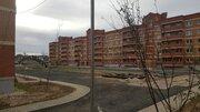 Квартира-студия в экологически чистом районе, Купить квартиру в новостройке от застройщика в Щелково, ID объекта - 317029576 - Фото 5