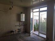 Продажа дома, Астрахань, Ул. Бурденко - Фото 4