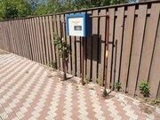 Продажа дома, Сестрорецк, 4-я линия - Фото 2