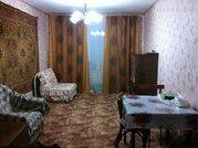 3-х комнатная квартира Пушкино, ул. Гоголя, д.7 центр - Фото 4