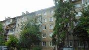 Продам 3-к квартиру, Иркутск город, микрорайон Юбилейный 4