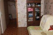 2 комнатная квартира г. Домодедово, ул. 1-й Советский пр. д.2, Купить квартиру в Домодедово по недорогой цене, ID объекта - 312844567 - Фото 6