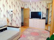 7 900 000 Руб., Продается уютная 3-комнатная квартира в Зеленограде, корп 1504., Купить квартиру в Зеленограде по недорогой цене, ID объекта - 316685226 - Фото 8