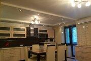 Сдается 2-х комнатная квартира на ул.Большая Садовая