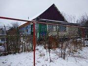 Земельный участок 18 соток Тульская область, пос. Ревякино - Фото 4