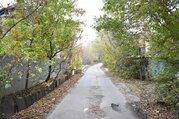 2 400 000 Руб., Липецк, Продажа домов и коттеджей в Липецке, ID объекта - 502442965 - Фото 5