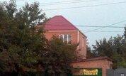 Продажа дома, Сальск, Сальский район, Ул. Буденного - Фото 2