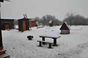 Продажа дома, Переславль-Залесский, С. Давыдово - Фото 5