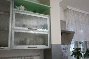Коттедж. Решил. Купил, Продажа домов и коттеджей в Новосибирске, ID объекта - 502809365 - Фото 9
