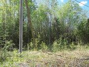 Земельный участок в СНТ Кюльвия - Фото 2