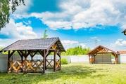 Продается дом 150 кв.м на уч. 13 соток в д.Кулаково, Чеховский р-н - Фото 5