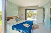 Продается новая вилла в Бенидорме с видом на море, Продажа домов и коттеджей Бенидорм, Испания, ID объекта - 503252714 - Фото 9
