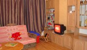 Продажа квартиры, Купить квартиру Юрмала, Латвия по недорогой цене, ID объекта - 313140840 - Фото 2