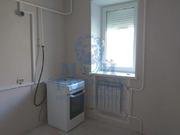 Продам квартиру в г. Батайске (09371-104)