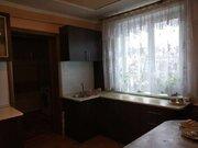Продажа дома, Монаково, Старооскольский район - Фото 4