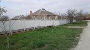 Продажа дома, Кореновск, Кореновский район, Ул. Цветочная - Фото 2