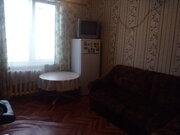 Продается комната в 3-к. кв, г. Санкт-Петербург, ул. Седова, д. 148. - Фото 3