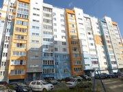 Продам 2-к квартиру в Парковом, Купить квартиру в Челябинске, ID объекта - 332289075 - Фото 8