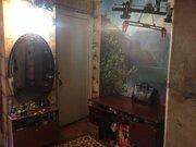 Квартира В люберцах, Купить квартиру в Люберцах по недорогой цене, ID объекта - 326709706 - Фото 33