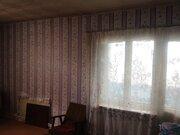 Продам 1-комнатную в Ново-Талицах - Фото 3