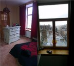 Продажа квартиры, trbatas iela, Купить квартиру Рига, Латвия по недорогой цене, ID объекта - 311842534 - Фото 5