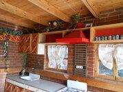 Продаю дачу на Заре-3, Продажа домов и коттеджей в Омске, ID объекта - 502864496 - Фото 39