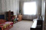 Продажа квартиры, Новосибирск, Ул. Титова, Купить квартиру в Новосибирске по недорогой цене, ID объекта - 324506053 - Фото 2