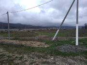 Продажа участка, Кабардинка - Фото 3